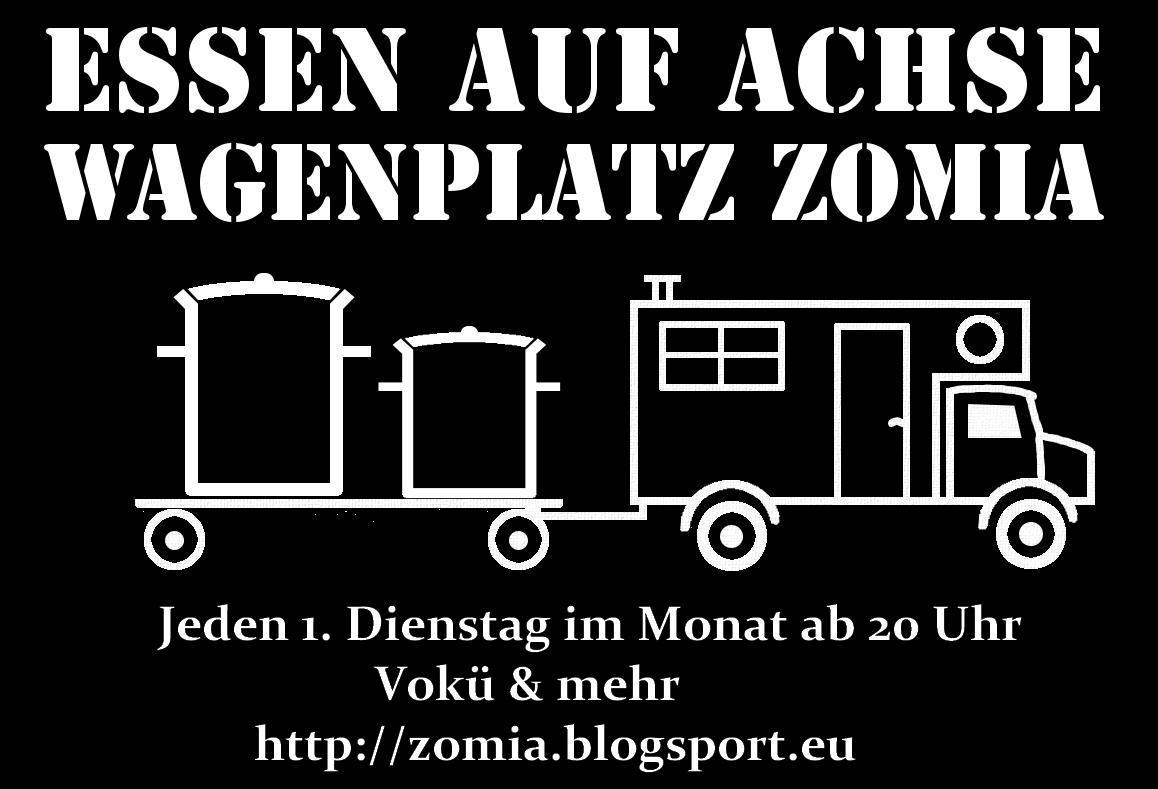 zomia-laster_vokü_2-11