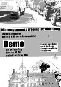 oldenburg-raeumungsprozess