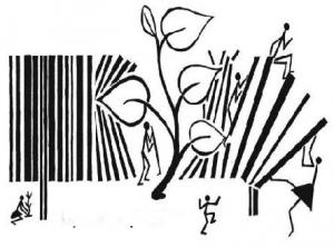 seedsovereignty