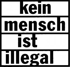 Kmii_logo