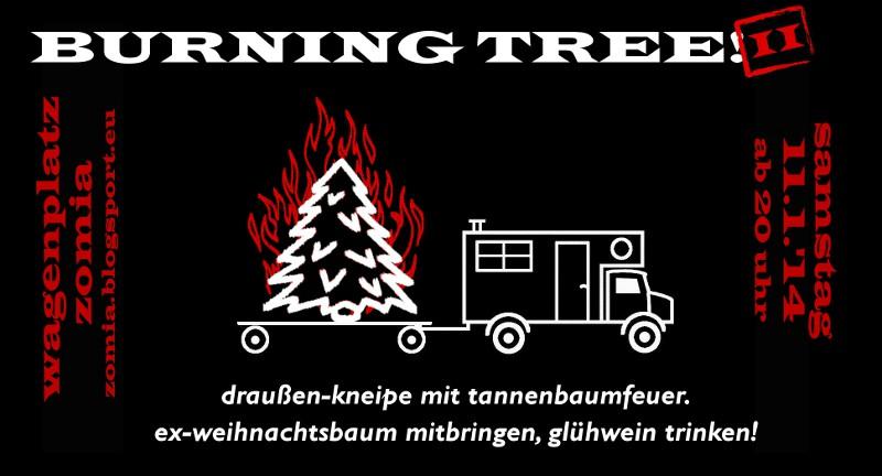 zomia-burning_tree_ii_kl