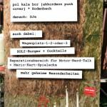 zomiageburtstag_kleiner