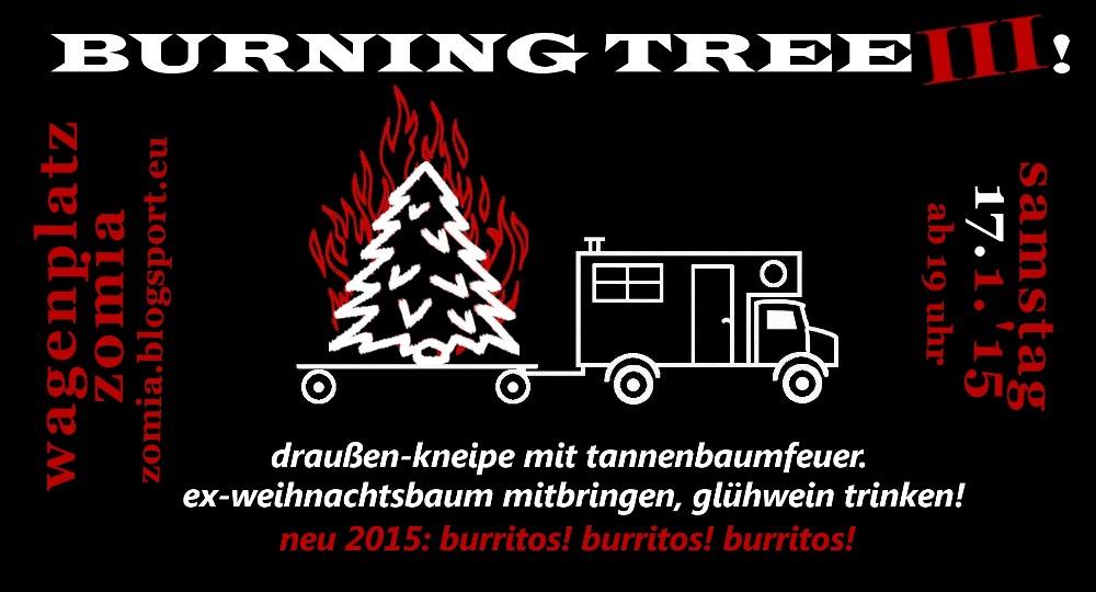 zomia-laster_burnin-tree-15_aktualisiert_kl