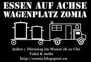 zomia-laster_vokü_2-11-300x204