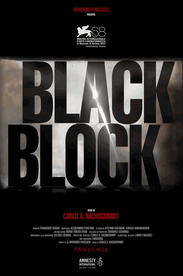 black_block_flyer